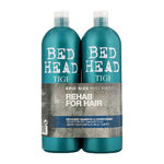 Tigi Bed Head Recovery Rehab for hair
