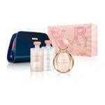 Bvlgari Rose Goldea Gift set