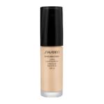 Shiseido Synchro Skin Lasting Liquid Foundation 30 ml 01 Neutral