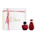 Christian Dior Hypnotic Poison Gift set