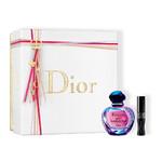 Christian Dior Poison Girl Gift set
