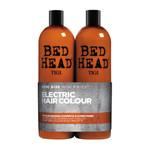 Tigi Bed Head Colour Goddess Set