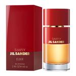 Jil Sander Simply Elixir Eau de parfum 40 ml