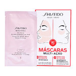 Shiseido Benefiance Wrinkle resist mask