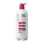 Goldwell elumen wash shampoo 1.000 ml