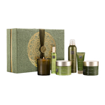 Rituals Calming Ceremony giftset XL