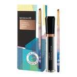 M2 Beaute Eyebrow Set