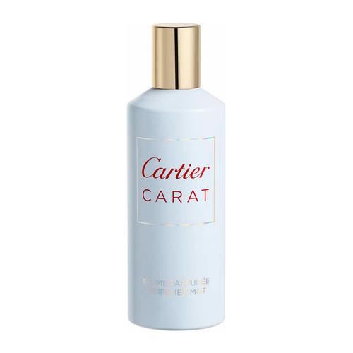 Afbeelding van Cartier Carat Body mist 100 ml