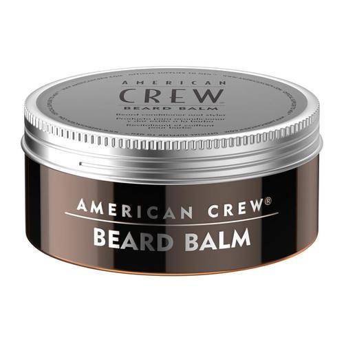 Afbeelding van American Crew Beard Balm 60 gram