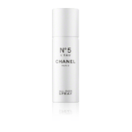 Chanel No. 5 L'eau Body spray 150 ml