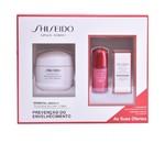 Shiseido Essential Energy set