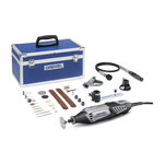 Dremel 4000 4/55 Expert Maker Kit 2018