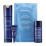 Guerlain Super Aqua Serum Mask