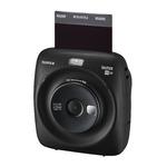 Fujifilm instax SQUARE SQ 20 zwart