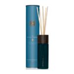 Rituals Hammam Secret Hammam Fragrance Stick 50 ml
