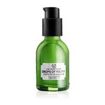 The Body Shop Drops Of Youth Fresh Emulsion 50 ml SPF 20