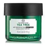 The Body Shop Tea Tree Anti-Imperfection Night Mask 75 ml