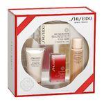 Shiseido Bio Performance Advanced Super Revitalizer set