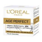 L'Oreal Age Perfect dagcreme 50 ml