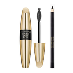 Max Factor False Lash Effect Epic mascara + eye liner kohl
