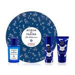 Acqua Di Parma Blu Mediterraneo Chinotto Di Liguria Geschenkset