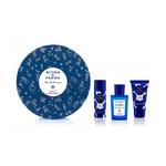 Acqua Di Parma Blu Mediterraneo Mirto Di Panarea Gift set