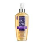 John Frieda Frizz-ease Nutritive Oil 100 ml