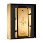 Paco Rabanne 1 Million Eau de toilette Limited edition 200 ml