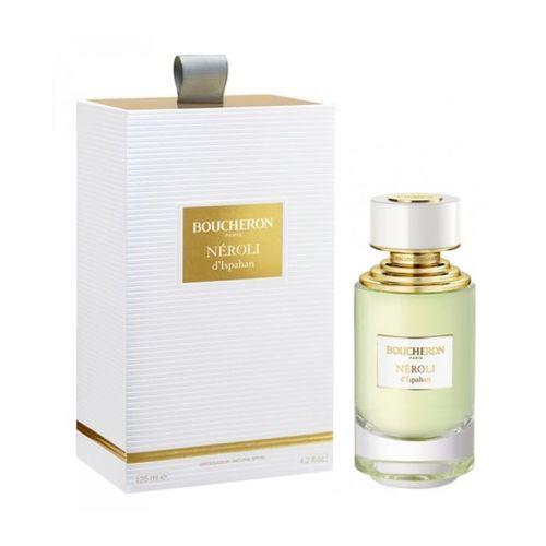 Afbeelding van Boucheron Neroli D'Ispahan Eau de parfum 125 ml