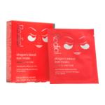 Rodial Dragon's Blood Eye Mask 40 g