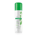 Klorane dry Shampoo with nettle 150 ml