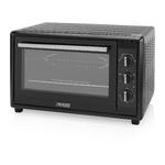Princess 112760 DELUXE 55 hetelucht oven