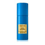Tom Ford Costa Azzura Body spray 150 ml