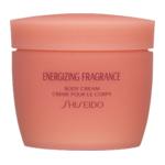 Shiseido Energizing Fragrance 200 ml
