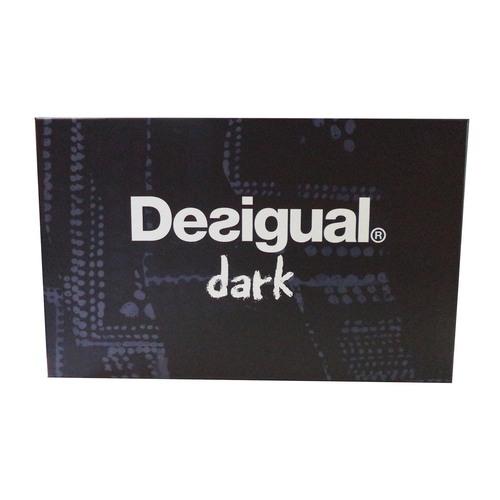 Afbeelding van Desigual Dark Gift set