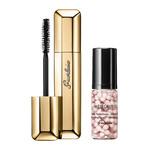 Guerlain Cils D'Enfer My Beauty Essentials set