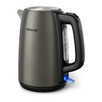 Philips Daily Collection HD9352 waterkoker