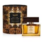 Rituals Sultan De Muscat Eau de parfum 50 ml