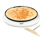 Princess 492227 Royal Crepe Maker