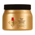 L'Oreal Mythic Oil Rich Mask 500 ml