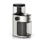 Braun KG7070 koffiemolen