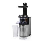Princess 202046 Slow Juicer