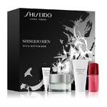Shiseido Men Total Revitalizer set 2