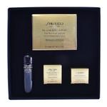 Shiseido Future Solution LX set 3