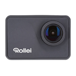 Rollei Actioncam 560 Touch