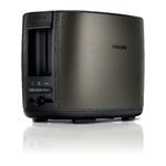 Philips HD 2628/80
