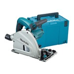 Makita SP6000J invalzaag