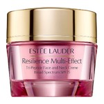Estee Lauder Resilience Multi-Effect Tri-Peptide Face and Neck