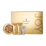 Elizabeth Arden Advanced Ceramide set