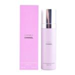 Chanel Chance Body Oil 100 ml